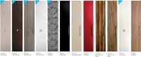wardrobe door samples 4