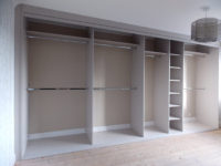 custom-made fitted sliding-wardrobe-interior