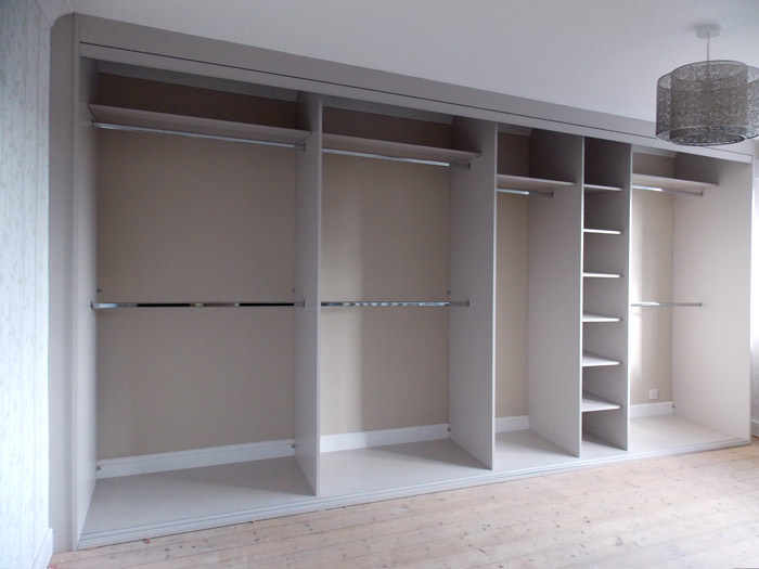 Latest Styles Of Sliding Wardrobe Doors Peter Lee Hall