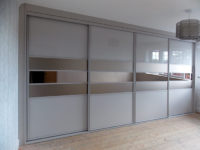 latest style in sliding-wardrobe-doors