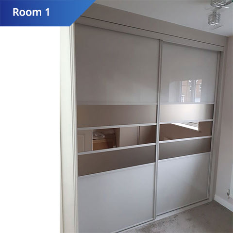 sliding-wardrobe-room1