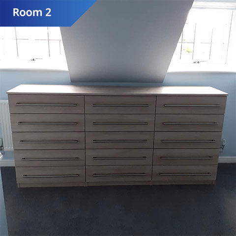 15-drawer-unit-room2