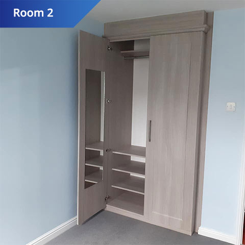 hinged-wardrobe-room2