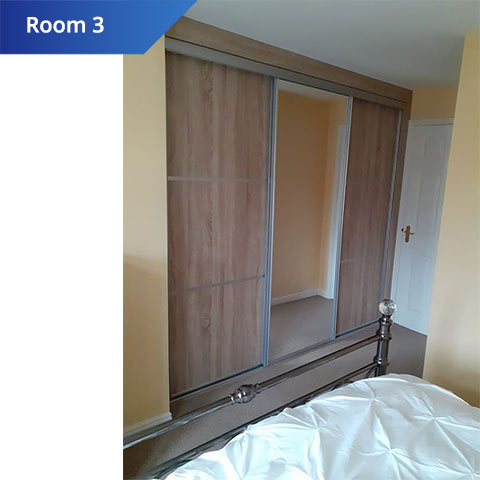 3-door-sliding-wardrobe-room3