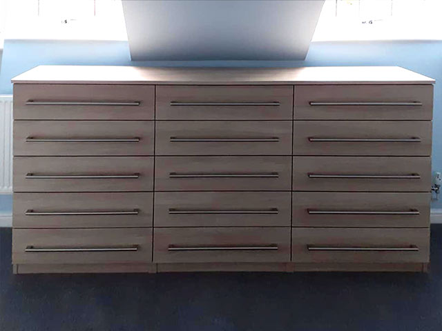 15-drawer-storage