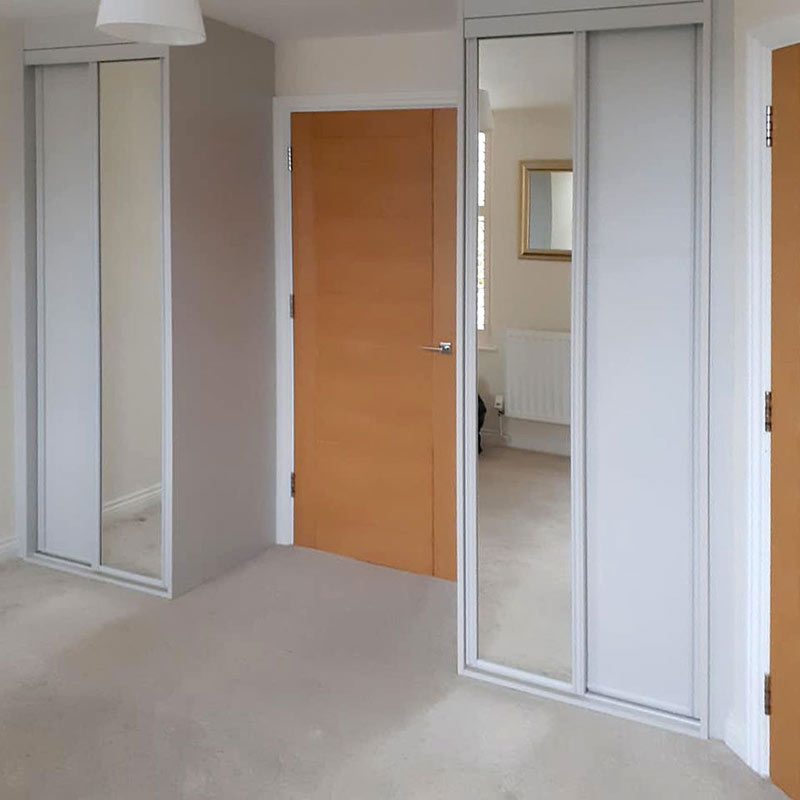 2-slim-sliding-wardrobes